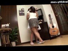 asian lesbian 003