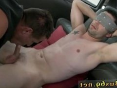 Straight rimming gay porn movieture galleries and straight college guys
