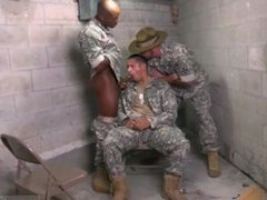 Pinoy military cock photo and army nude test gay Explosions,