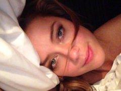 Amber Heard Leaked Naked Video - Follow us on Twitter @Faptastic_Sluts