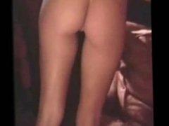 BRANDY (LEDFORD) aka JISEL (Penthouse) - Love it When She Spreads Her Legs!