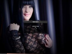 CataleyaMorena Livejasmin Private Show