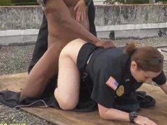Lisa ann interracial anal xxx Break-In Attempt Suspect has to pulverize