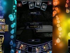 WWE Supercard RTG #zomg2k
