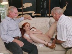Alexis texas blowjob first time Online Hook-up