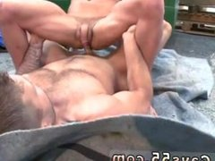 See me jacking off outdoors gay Real warm outdoor sex
