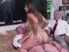 Black men fucking white girls xxx Ivy impresses with her meaty tits and