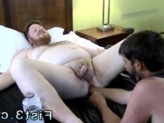 Free fat sex movies and free gay cumming cock movies with Brock admitting