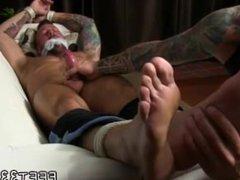 School boy gay sex photo gallery xxx Dolf's Foot Sex Captive