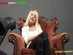 tickling interview 2