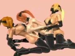 Sunny Leon anal sex
