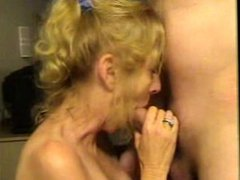 Real Homemade Blowjob Collection