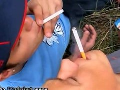 Gay porn videos torrent and free gay porn guys smoking cigarettes Roma