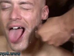 Gay massive cumshot free movies and free naked men jerking off cumshot