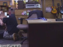 Straight hunk blowjob two twink gay and straight men who jerk off