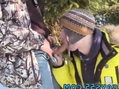 Breast biting gay sex movietures teen and grandpa first time Snow Bunnies
