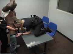 Amateur teen sex students Milf Cops