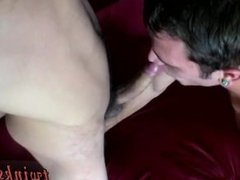 Men pissing nude movieture and raw big fat men piss videos gay Wesley