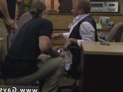 Twinks naked in public smoking and gay men in high heels blowjobs He also