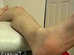Men hairy legs free fuck gay first time The