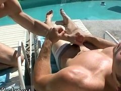 Teen gay twink sex movies and roxy red