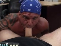 Gay porn movies that makes you cum straight