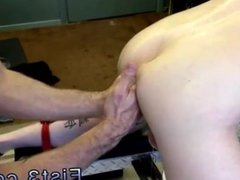 African male penis gay sex image movieture