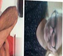 show my cock in webcam 7