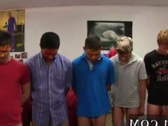 Teen sax movie with brother gay first time