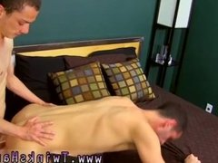 College boys and daddy gay sex xxx Jake