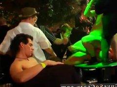Men group wanking movies gay who asks him