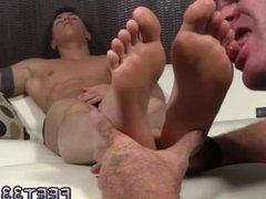 Gay boys having sexy anal sex hot sexy