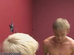 Gay men suit sex piss xxx Room For Another