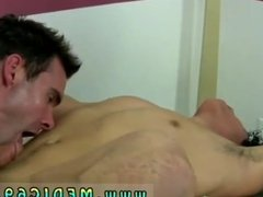 Doctor exam movies and hairy boy doctor gay