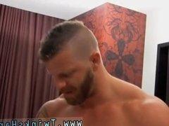Boy sleeping cum  and midget fuck