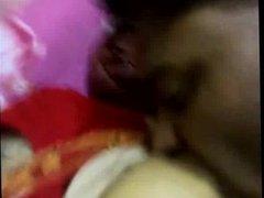 BENGALI BHABHI HAVING AFFAIR WITH NEIGHBOUR