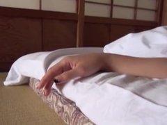 WWE star Asuka pre-WWE bikini and lingerie modeling 2