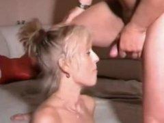 Golden Shower Peeing Piss 30