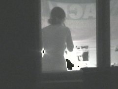 window voyeur girl 9