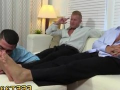 Gay porn sex images  and hairy young