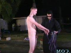 Gay sex high dick This week's HazeHim