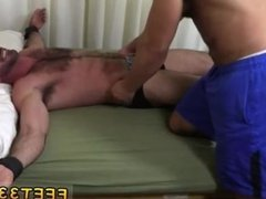 Fist time fast guy gay sex  and men