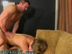 Short clips of gay fucking first time When
