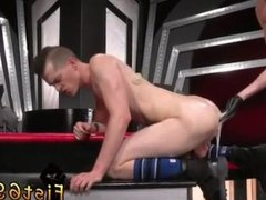 Gay sex all male xxx fat dick photos only