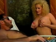 Classic Porn Anal ( Poison02)