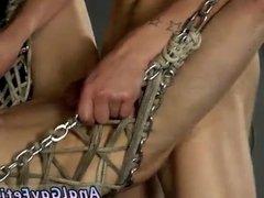 Gay black cum sperm movieture and hung men
