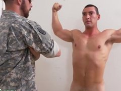 Gay army sex muscle hot movietures Extra