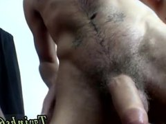 Fat man pissing porn and gay boy piss up