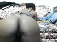 Big Titties - Visit Ligar Seduction for More Videos