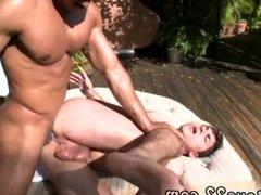 Gays men having sex in shower and sex gey